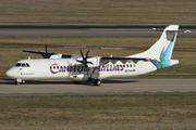 ATR 72-600 (F-WWLV)