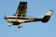 Cessna 182H Skylane (F-BMSO)