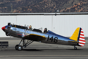 Ryan PT-22A Recruit (N48777)