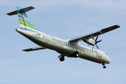 ATR 72-600 (F-WWEF)