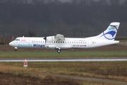 ATR 72-102 (OM-VRD)