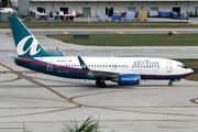 Boeing 737-7BD(WL) (N344AT)