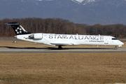Bombardier CRJ-701/ER (D-ACPT)
