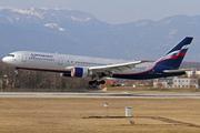 Boeing 767-38A/ER (VP-BDI)