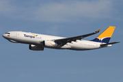 Airbus A330-243F (F-WWYK)