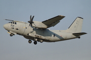Alenia C-27J Spartan (MM62218)