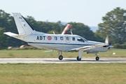 Socata TBM-700B (156)