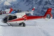 Eurocopter EC-130B-4 (HB-ZEW)