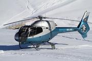 Eurocopter EC-120B Colibri (JAA) (HB-ZNG)