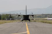 CASA CN-235-100M (071)