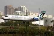 Boeing 717-231