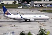 Boeing 737-824/WL (N77530)