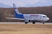 Boeing 737-548 (EI-CDH)