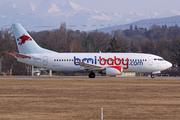 Boeing 737-36N (G-TOYL)