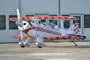 Pitts S-2 Special