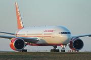 Boeing 777-237/LR (VT-ALF)