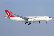 Airbus A330-243F (TC-JDR)