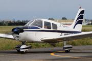 Piper PA-28-181 Archer III (F-GGBQ)