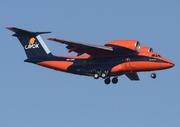 Antonov An-74TK-100  (UR-CKC)