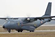CASA CN-235-200M (62-IK)