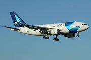 Airbus A310-325/ET (CS-TKN)