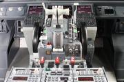 Boeing 737-76J (D-ABLF)