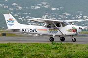 Cessna 172S (N773BA)