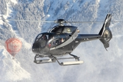 Eurocopter EC-120 Colibri