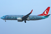 Boeing 737-8F2