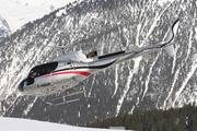 Eurocopter AS-350 B3e (F-HOUP)
