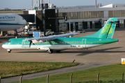 ATR 72-212 (EI-SLN)
