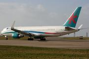 Boeing 767-324/ER (G-OOBK)