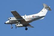 Embraer EMB-121AN Xingu