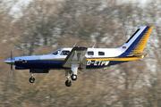 Piper PA-46-310P (D-ETPW)