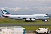 Boeing 747-467 (B-HOX)
