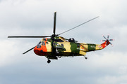 Westland Sea King HU5 (RS-02)