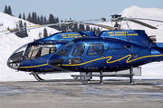 Aérospatiale AS-350 B1 Ecureuil (F-HMER)