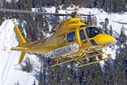 Agusta A-119 Koala (I-AWCD)