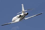 Dassault Falcon 2000EX (PP-MJC)