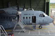 CASA CN-235-200M (129)