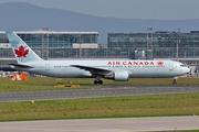 Boeing 767-38E/ER (C-GBZR)