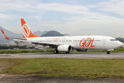 Boeing 737-8EH (PR-GGL)