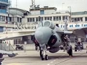 A-6E Intruder (AE-501)