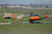 SIAI-Marchetti SF-260C (I-SMAA)