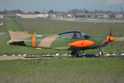 SIAI-Marchetti SF-260C