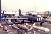 Aermacchi MB-339CB (I-RAIB)