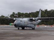 CASA CN-235-200M (141)