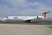 Embraer EMB-145MP (ERJ-145MP) (F-GUPT)