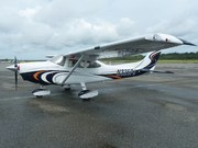 Cessna 182 S (N325PJ)