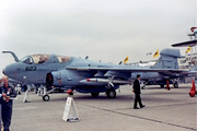Grumman EA-6B Prowler (161119)